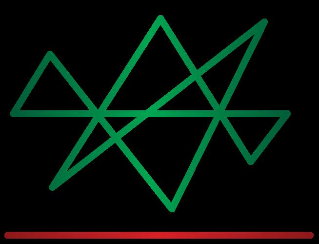 The Midas Star – Reiki Abundance and Prosperity Symbol