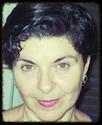 Isabella Dove