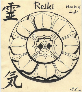Quick Tip: 5 Steps to Find Lost Objects Using Reiki