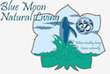 Blue Moon Natural Living