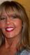 Cindy McKenzie