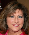 Tammy Petruccelli