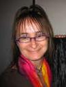 Claudia Bumuller
