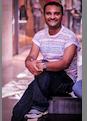 Bhamesh S. Bagratee (Deeshal)