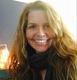 Donna Stelter
