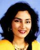 Madhulika Jinsi