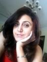 Rinku Patel