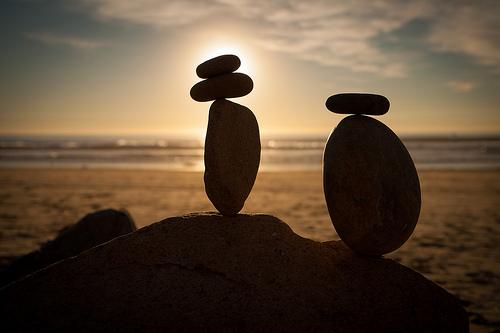 Image by rockmixer