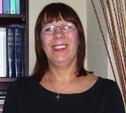 Angie Simpkiss