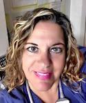 Kathi Rancourt