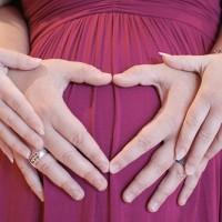 Reiki and Pregnancy- A case Study