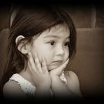 Heal your Childhood with Reiki