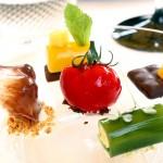 A Simple Reiki Food Ritual