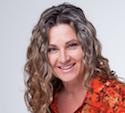 Lisa Rose Lodeski