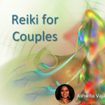 Reiki for Couples