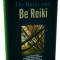 Do Reiki and Be Reiki - Sunetra Dasgupta