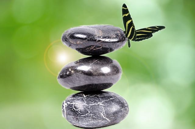 Reclaim your Inner Power