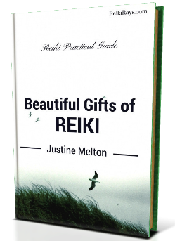 Beautiful Gifts of Reiki 3D