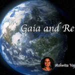 Gaia and Reiki