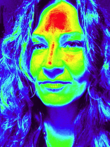 Lisa Rose Reiki Intuitive