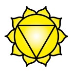 The Solar Pleux Chakra