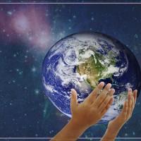 Empaths as Healers