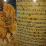 Reiki and Music