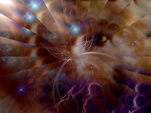 Reiki Healers and Karma