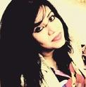 Prerana Sood
