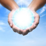 Is Reiki Really An Energy?