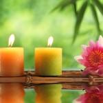 Lotus Flower Meditation