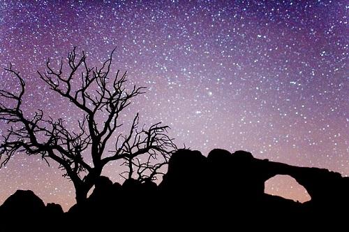 Reiki Star Meditation