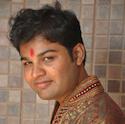 Dhruv Gajjar
