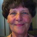 Julie E Brent
