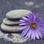 Rejuvenating and Strengthening Reiki Connection