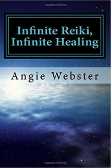 Infinite Reiki, Infinite Healing