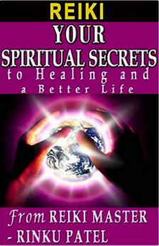 Spiritual Secrets