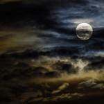 Moon Manifestation