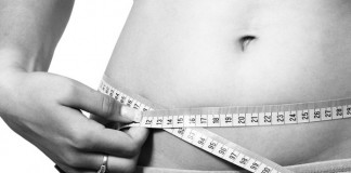Weight Loss (Release)