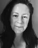 Joanne Prendergast