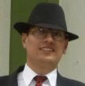 Alejandro Sánchez Martínez