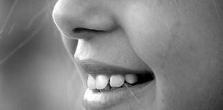 Wisdom Tooth Pain and Reiki