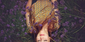 Grounding Practices for Balanced Reiki Practice