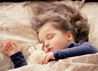 Reiki Sleep