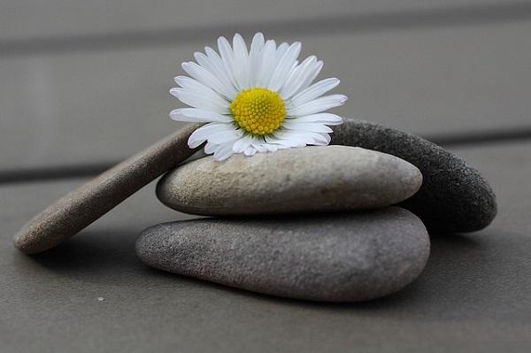 Chakra Balancing with Reiki