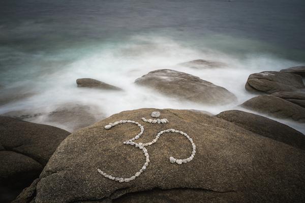 Reiki Symbols and Chanting