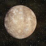 Mercury Retrograde Reiki