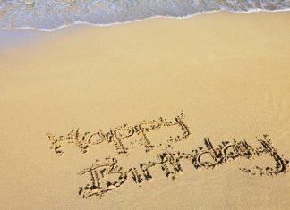 Happy Birthday Dr Usui