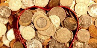 Financial-healing-through-Akashic
