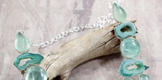 Turquoise and Reiki